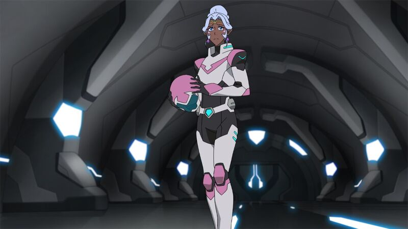 Voltron-Legendary-Defender-Season-Three-Allura