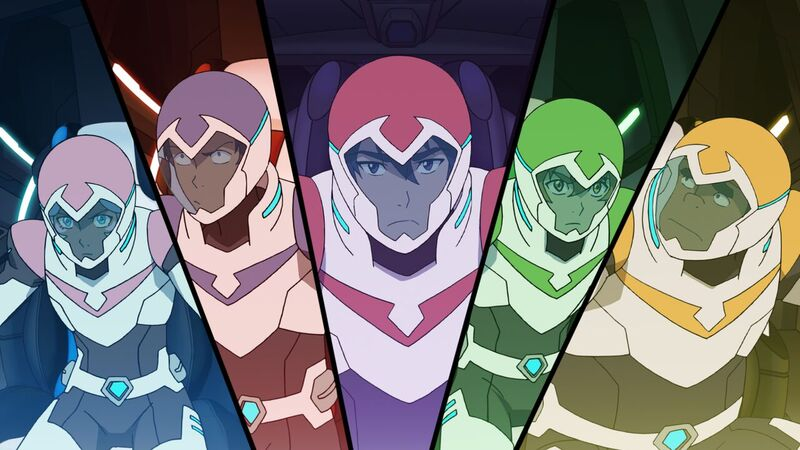Voltron-Legendary-Defender-Season-Three-Paladins