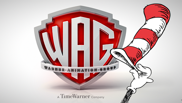 Warner-Bros-Animation-Dr-Seuss-Cat-in-the-Hat
