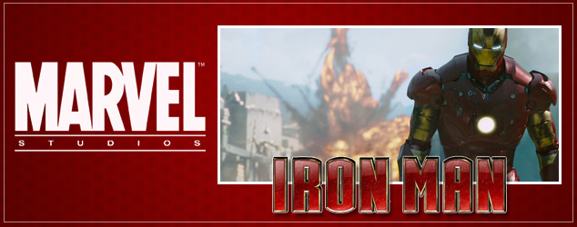 mcu-countdown-Iron-Man