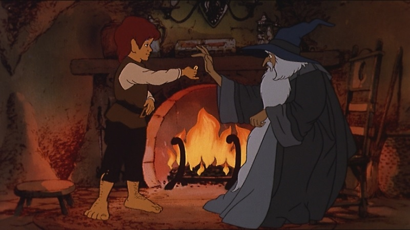lord-of-the-rings-bakshi