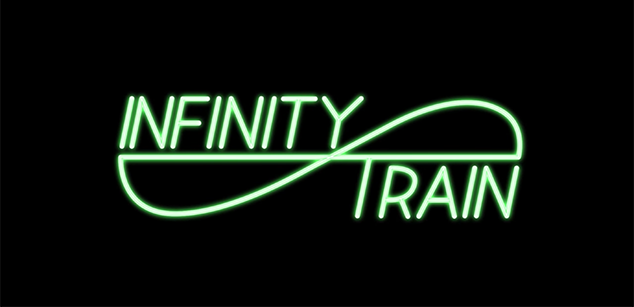 'Infinity Train' to Premiere in August