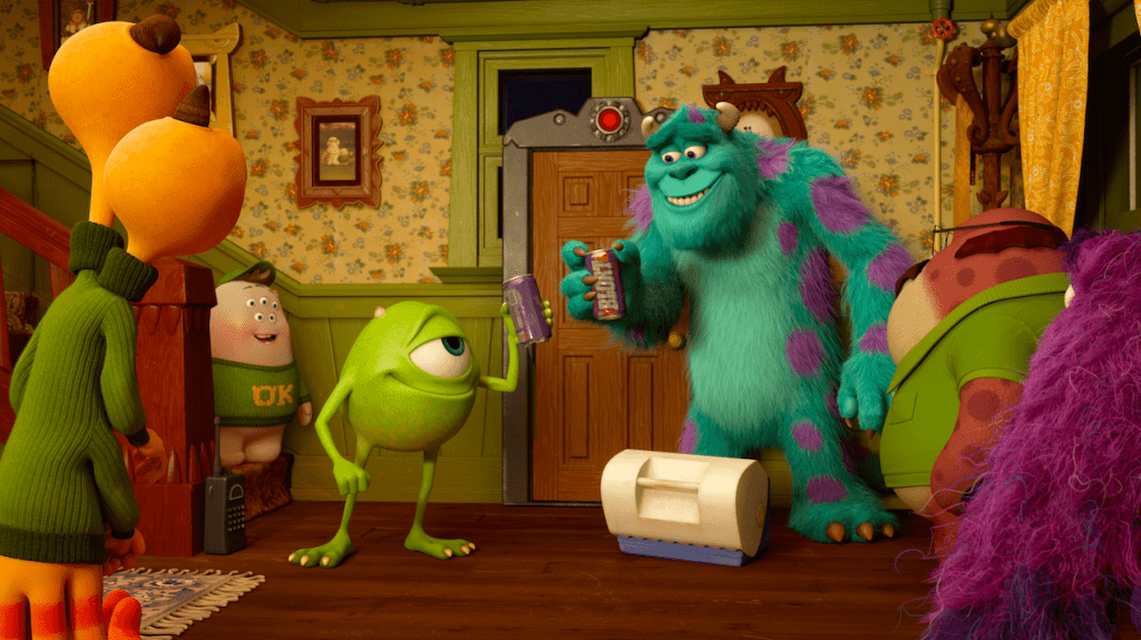 Monsters-University-Party-Central