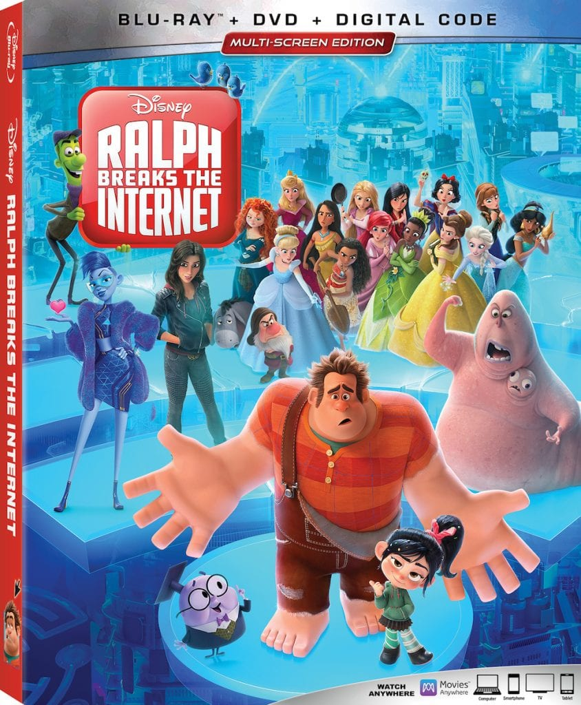 ralph-breaks-the-internet-blu-ray-cover