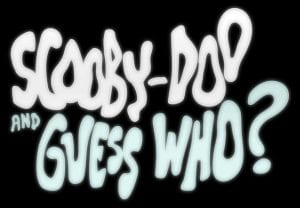 'Scooby-Doo and Guess Who?' Debuts on Boomerang