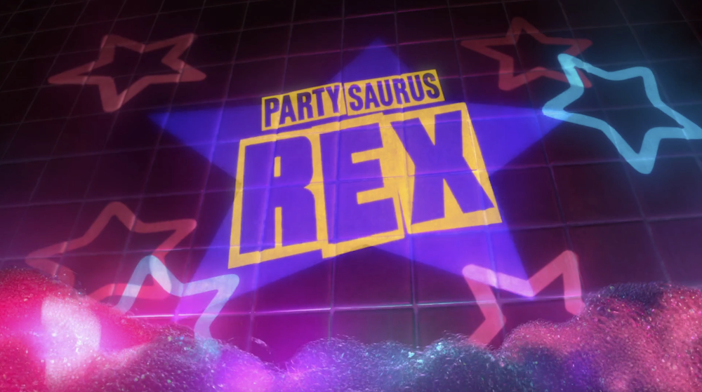 toy-story-toons-Partysaurus-rex-title-card-logo