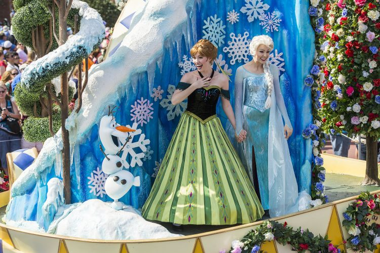 Festival-of-Fantasy-Parade-Frozen