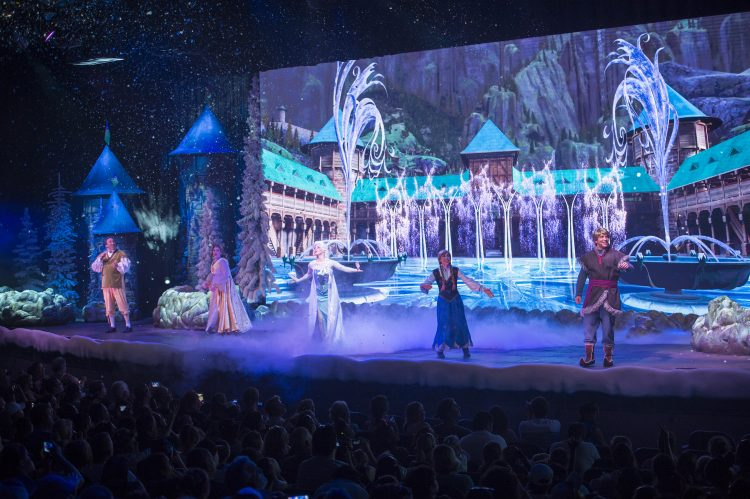 First-Time-In-Forever-Frozen-Sing-Along-Celebration